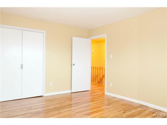 Rental Homes for Rent, ListingId:30545511, location: 372 East 173rd Street Bronx 10457