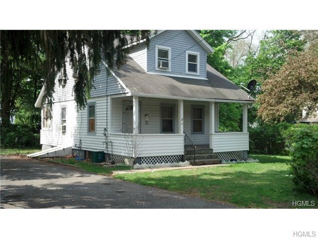 Rental Homes for Rent, ListingId:30545457, location: 10 Elliot Place Spring Valley 10977