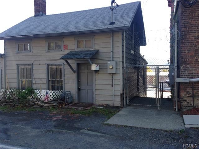 Rental Homes for Rent, ListingId:30603212, location: 84 South COLDEN Street Newburgh 12550