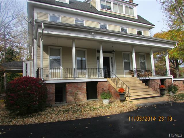 Rental Homes for Rent, ListingId:30553058, location: 16 Broad Street New Windsor 12553