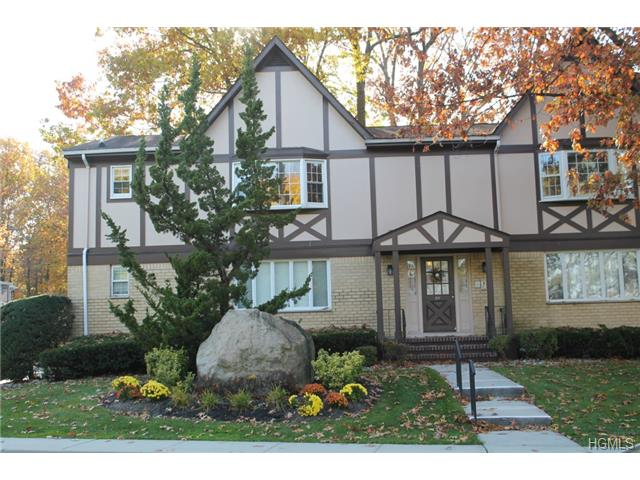 Rental Homes for Rent, ListingId:30560558, location: 64 Bon Aire Circle Suffern 10901