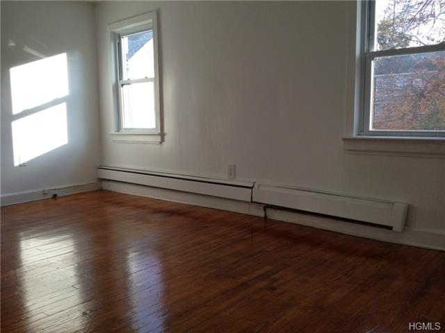 Rental Homes for Rent, ListingId:30560456, location: 106 Jackson Avenue Nyack 10960