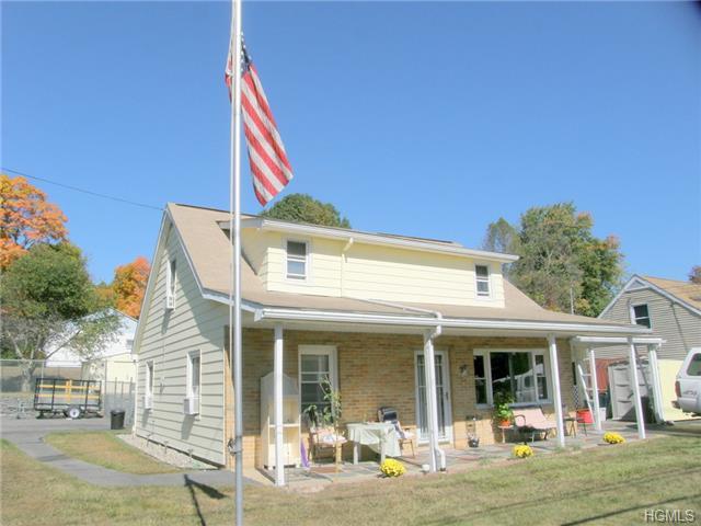 Rental Homes for Rent, ListingId:30620697, location: 312 Wawayanda Avenue Middletown 10940