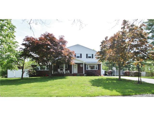 Rental Homes for Rent, ListingId:30603553, location: 27 Parkway North Drive Blauvelt 10913