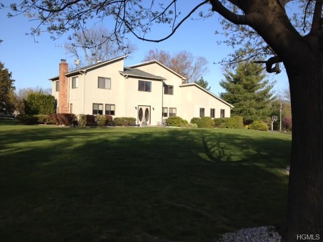 Real Estate for Sale, ListingId: 30603171, Chestnut Ridge,NY10977