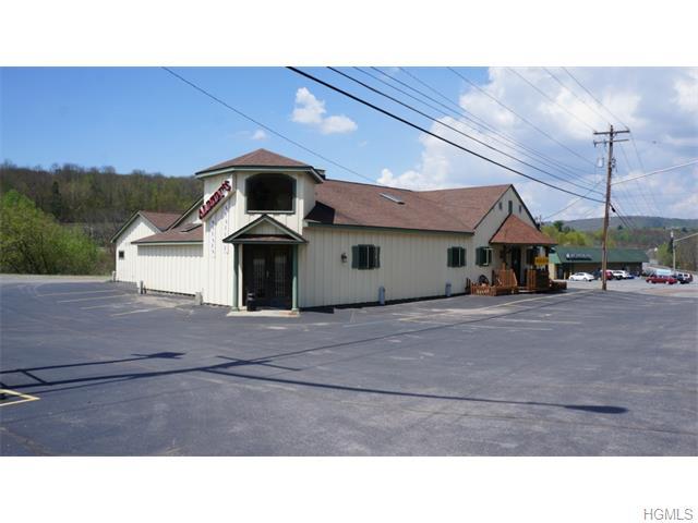 Real Estate for Sale, ListingId: 30603539, Liberty,NY12754