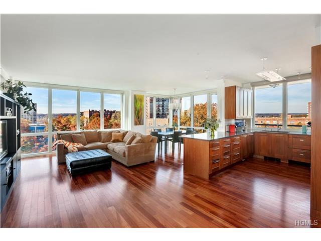 Real Estate for Sale, ListingId: 30603717, Bronx,NY10463