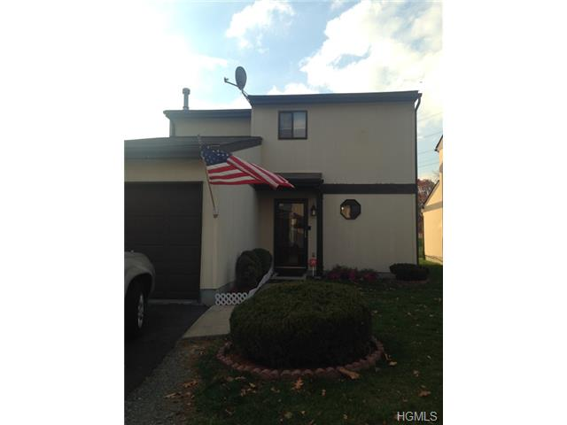 Rental Homes for Rent, ListingId:30603457, location: 3 Abingdon Middletown 10940