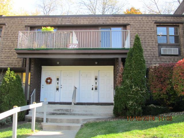 Rental Homes for Rent, ListingId:30735251, location: 424 Carpenter Ave Newburgh 12550