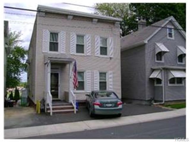 Rental Homes for Rent, ListingId:30645913, location: 67 Sharp Street Haverstraw 10927