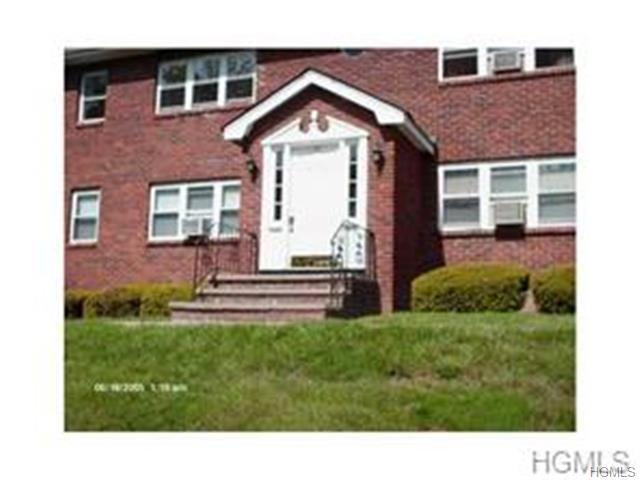 Rental Homes for Rent, ListingId:30659269, location: 21 Route 17 Route Tuxedo Park 10987
