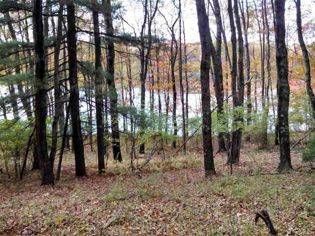 Image of Acreage for Sale near Bethel, New York, in Sullivan county: 107.40 acres