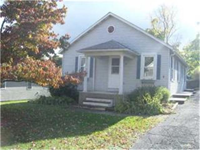 Rental Homes for Rent, ListingId:30678620, location: 79 Silver Spring Road New Windsor 12553