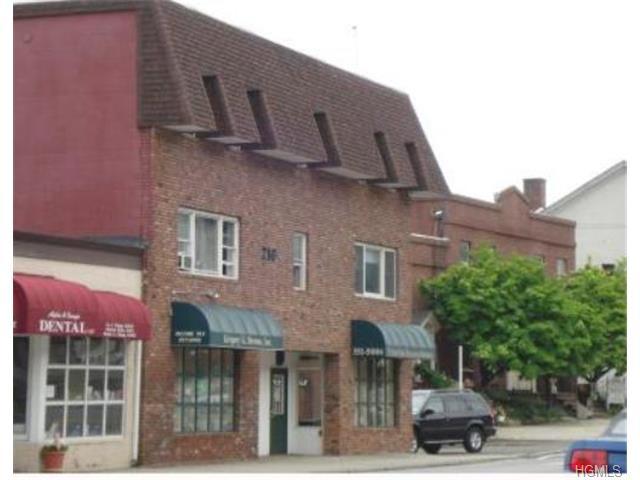 Rental Homes for Rent, ListingId:30724675, location: 218 Route 17 Tuxedo Park 10987