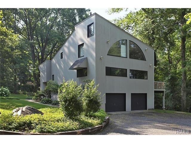 Rental Homes for Rent, ListingId:30684148, location: 23 Birch Grove Drive Armonk 10504