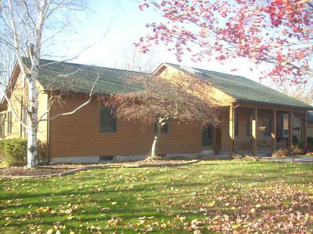 Real Estate for Sale, ListingId: 30678600, Middletown,NY10940