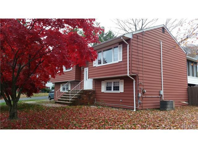 Rental Homes for Rent, ListingId:30678621, location: 40 Pleasant Drive Highland Mills 10930