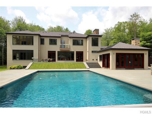 Real Estate for Sale, ListingId: 30833502, Bethel,NY12720