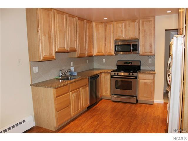 Rental Homes for Rent, ListingId:30695871, location: 4 West Lawrence Park Drive Piermont 10968