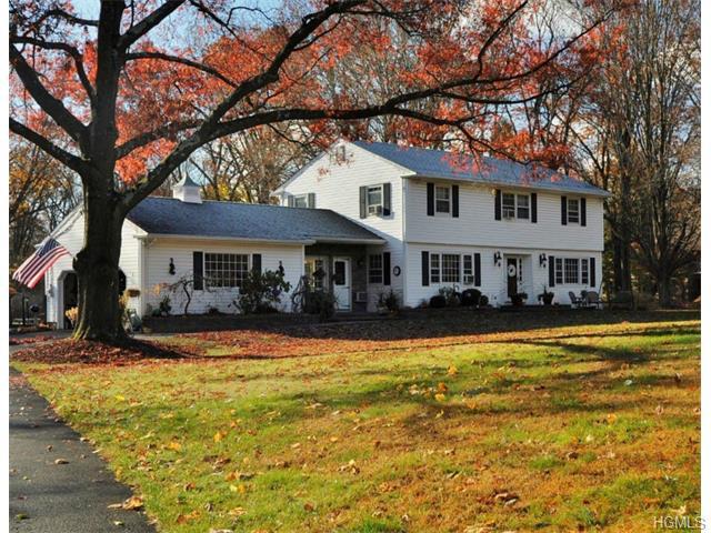 Real Estate for Sale, ListingId: 30744692, Montebello,NY10901