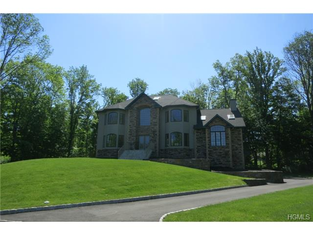 Rental Homes for Rent, ListingId:30724658, location: 16 Grist Mill Court Suffern 10901