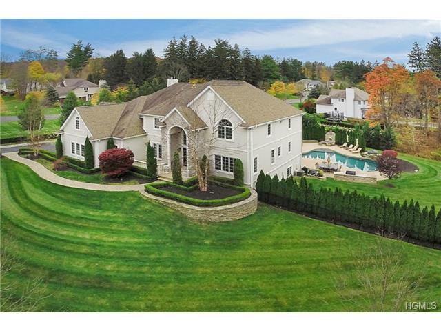 Real Estate for Sale, ListingId: 30807073, Suffern,NY10901