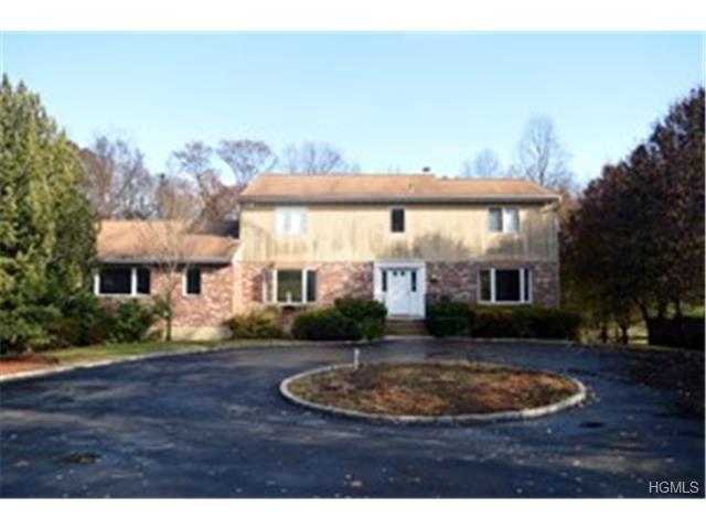 Real Estate for Sale, ListingId: 30785886, Harrison,NY10528