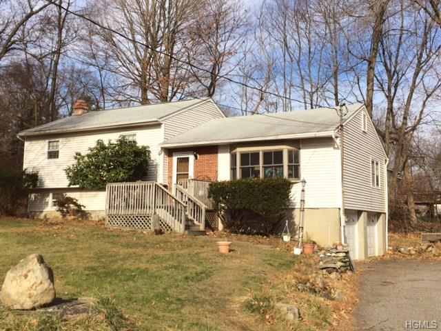 Real Estate for Sale, ListingId: 30785885, Mahopac,NY10541