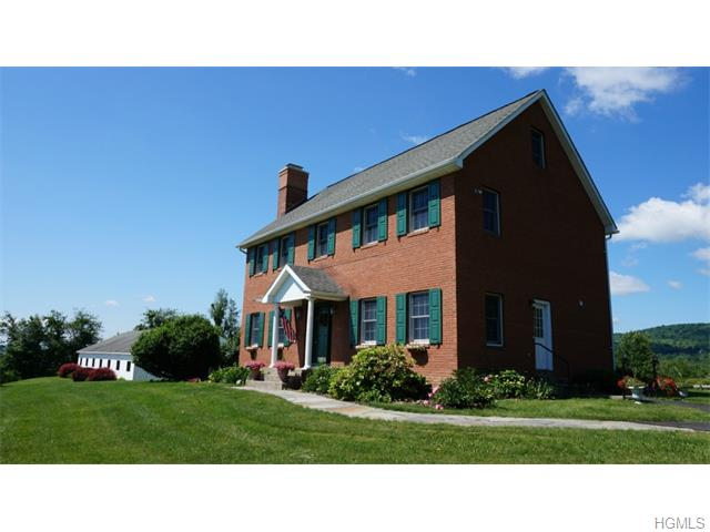 Real Estate for Sale, ListingId: 30735249, Marlboro,NY12542