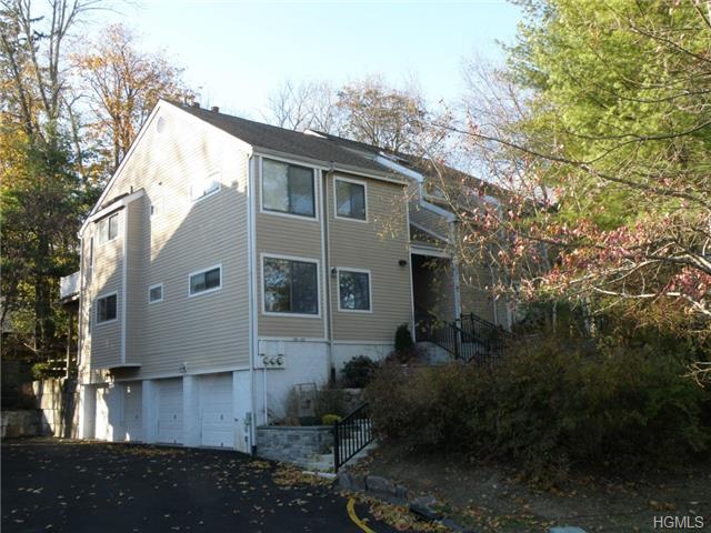 Rental Homes for Rent, ListingId:30756873, location: 153 Birchwood Close Chappaqua 10514