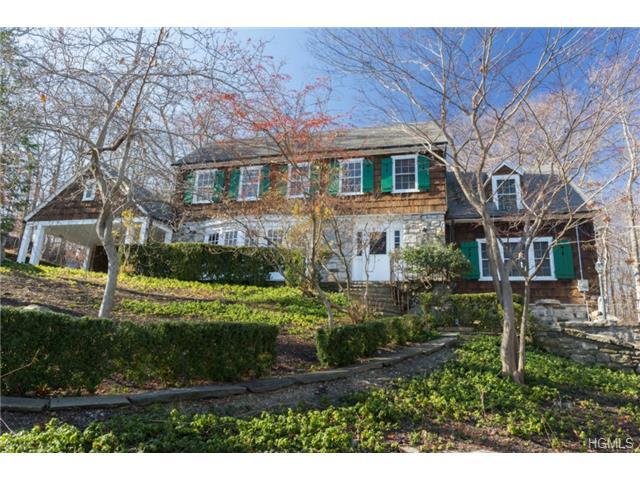 Rental Homes for Rent, ListingId:30821503, location: 857 Golf Ridge Road Carmel 10512