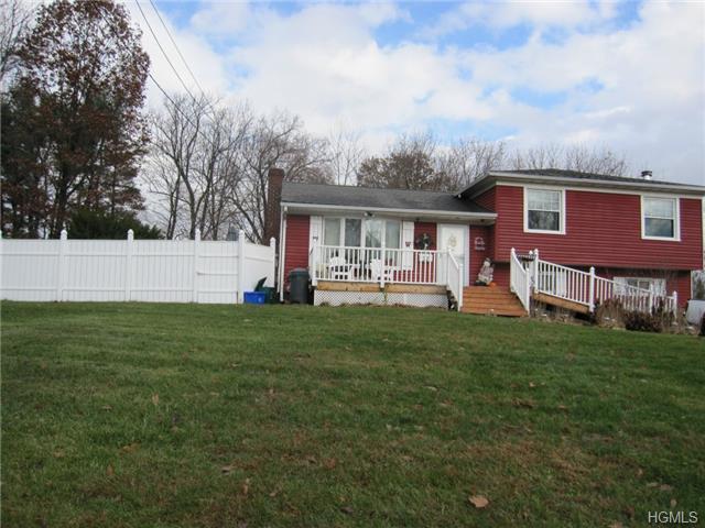 Real Estate for Sale, ListingId: 30798031, Nanuet,NY10954