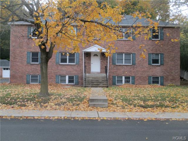 Rental Homes for Rent, ListingId:30815756, location: 170 Piermont Avenue Nyack 10960