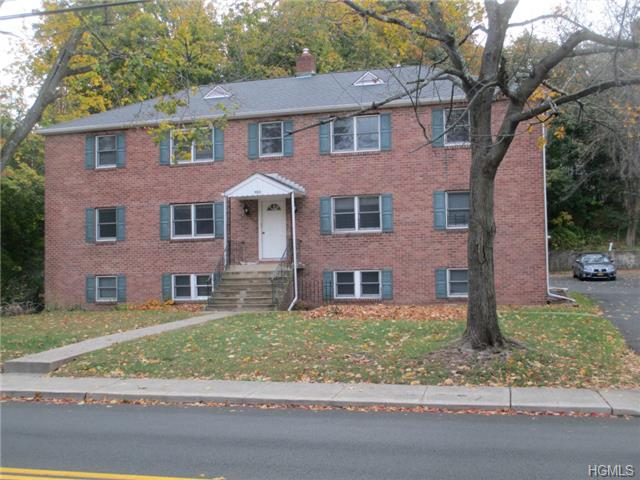 Rental Homes for Rent, ListingId:30815757, location: 170 Piermont Avenue Nyack 10960