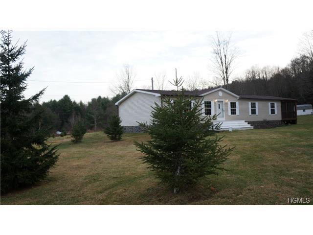 Real Estate for Sale, ListingId: 30809837, Bethel,NY12720