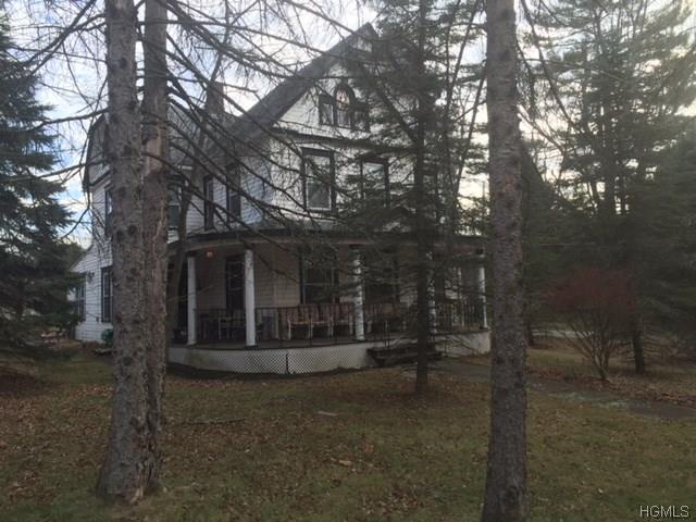 Real Estate for Sale, ListingId: 30815758, Cochecton,NY12726