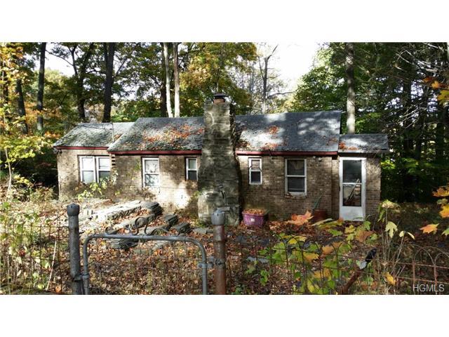 Rental Homes for Rent, ListingId:30844733, location: 8 Utopian Trail Monroe 10950
