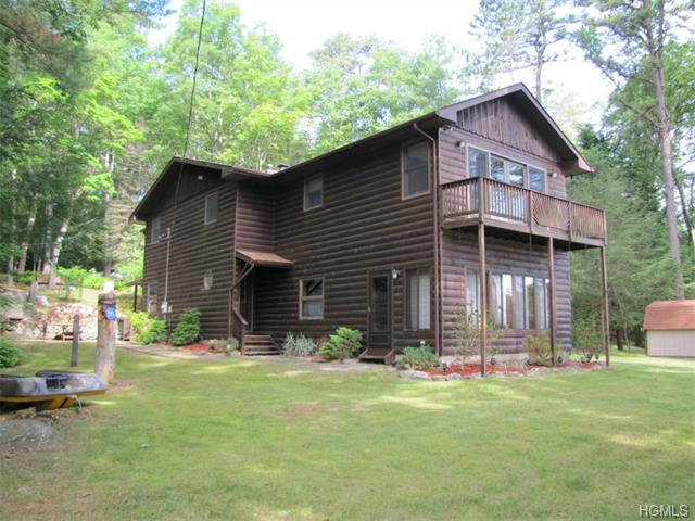 Real Estate for Sale, ListingId: 30887215, Glen Spey,NY12737