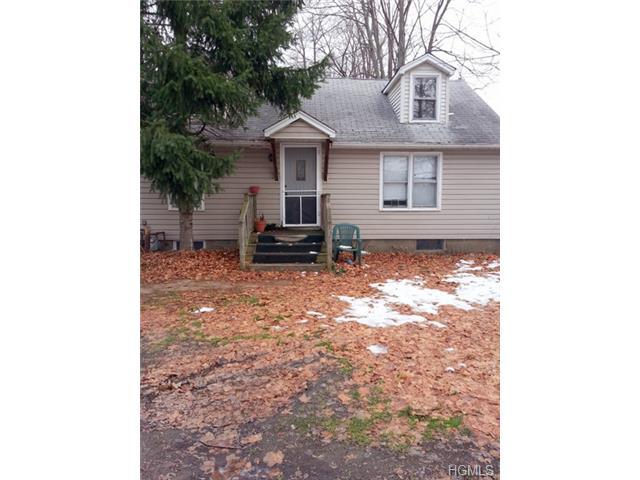 Rental Homes for Rent, ListingId:30833461, location: 35 Park Avenue Highland Mills 10930
