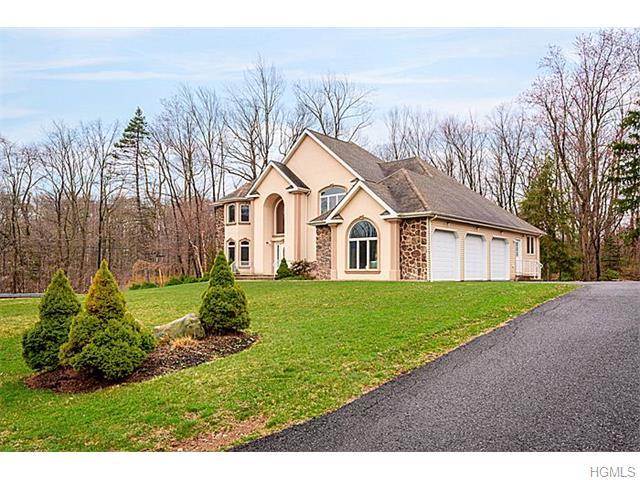 Real Estate for Sale, ListingId: 30857608, Chestnut Ridge,NY10977