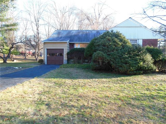Real Estate for Sale, ListingId: 30913633, Chestnut Ridge,NY10977