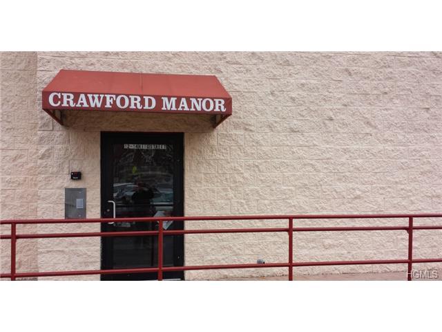 Rental Homes for Rent, ListingId:30857668, location: 12 King Street Middletown 10940