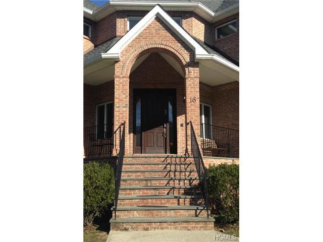 Real Estate for Sale, ListingId: 30913539, Monsey,NY10952