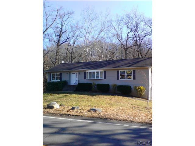 Rental Homes for Rent, ListingId:30869244, location: 476 South Pascack Road Spring Valley 10977