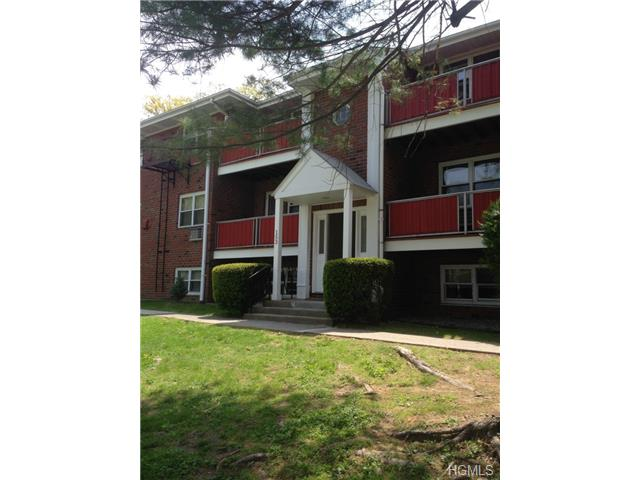 Rental Homes for Rent, ListingId:30869256, location: 16 Francis Nyack 10960