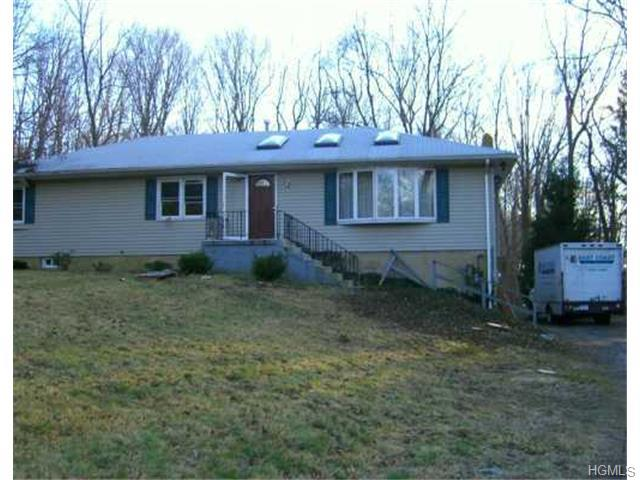 Rental Homes for Rent, ListingId:30881926, location: 2 Ackertown Road Monsey 10952