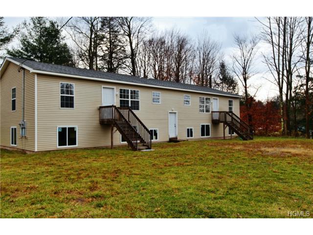 Real Estate for Sale, ListingId: 30881944, Fallsburg,NY12733