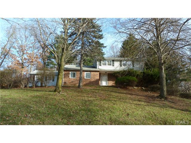 Rental Homes for Rent, ListingId:30902550, location: 18 Dike Drive Monsey 10952