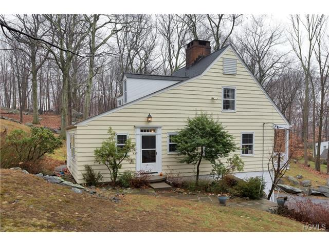 Rental Homes for Rent, ListingId:30902597, location: 133 Hickory Kingdom Road Bedford 10506
