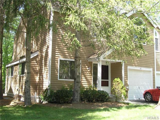 Rental Homes for Rent, ListingId:31002964, location: 22 Waters Edge Chappaqua 10514